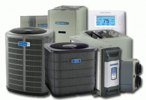 Products Air Secure Heating Amp Air Conditioning
